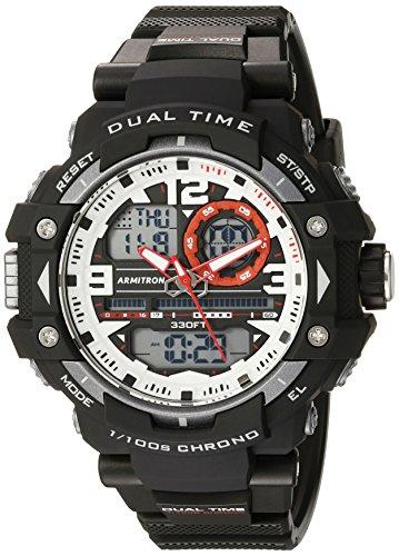 armitron-sport-homme-20-5062red-rouge-avec-analogique-et-digital-chronographe-montre-avec-bracelet-e
