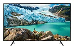 Idea Regalo - Samsung UE43RU7170U Smart TV 4k Ultra HD 43