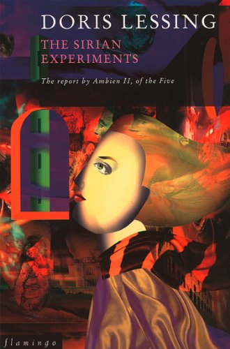 the-sirian-experiments-canopus-in-argos-archives-series-book-3