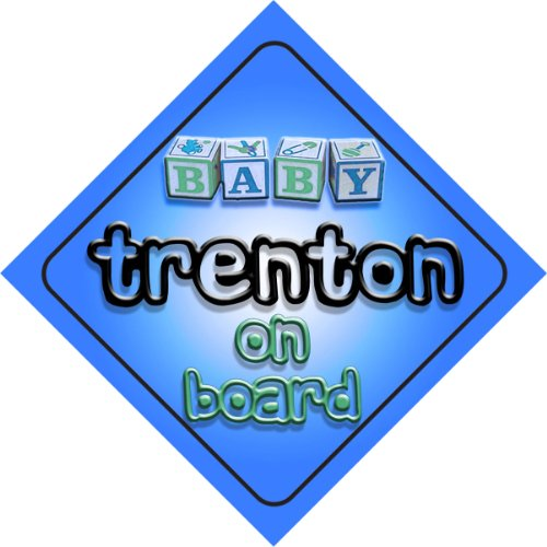 baby-boy-trenton-on-board-novelty-car-sign-gift-present-for-new-child-newborn-baby