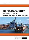 IMDG Code...