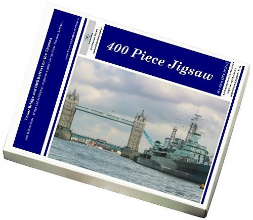 photo-jigsaw-puzzle-of-tower-bridge-and-hms-belfast-on-the-thames