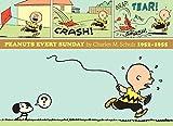 Peanuts Every Sunday Vol. 1: 1952 - 1955 (English Edition)