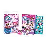 Magic Box- MojiPops Starter Pack Serie 1. Modelo Aleatorio, (1 por Pedido)