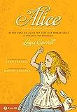 Alice - Coleção Clássicos Zahar (Em Portuguese do Brasil)