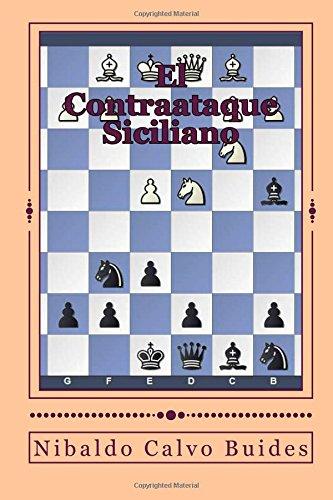 El Contraataque Siciliano