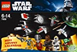 LEGO Star Wars Adventskalender - 2