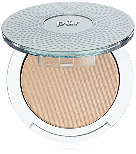 pur-4-in-1-pressed-mineral-makeup-foundation-light-8-g