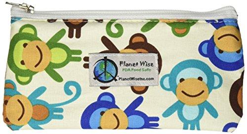 planet-wise-zipper-snack-bag-monkey-fun-by-planet-wise