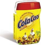 COLACAO. Las mejores recetas (Larousse - Libros Ilustrados/ Prácticos - Gastronomía)
