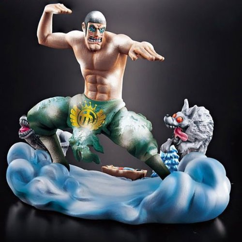 one-piece-mister-2-bon-clay-log-box-impel-down-diorama-figurine-trading-vol1