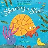 Sharing a Shell (print edition)