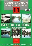Guide, numéro 11 : Pays de la Loire...