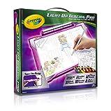 Crayola 04-0908 - Zeichenprojektor
