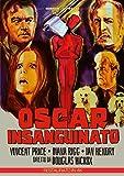 Oscar Insanguinato (DVD)