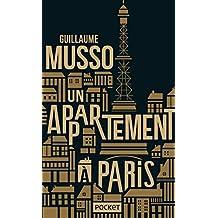Un appartement à Paris - COLLECTOR