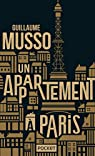 Un appartement à Paris par Musso