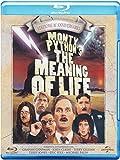 Monty Python'S - Il Senso Della Vita