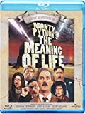 Monty Python - Senso della Vita (Blu-Ray)