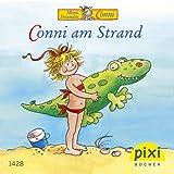 Pixi Buch Nr. 1428: Conni am Strand