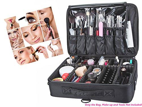 estuche-de-maquillaje-bolsa-profesional-de-maquillaje-de-3-capas-16512255-reemplace-el-tocador-organ