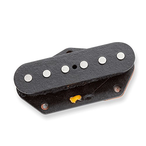 Seymour Duncan tele Broadcaster, Bridge · Pickup per chitarra elettrica