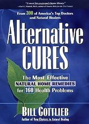propecia side effects men's health