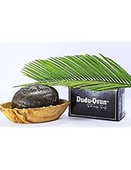 Dudu Osun Original Schwarz Seife 150gr