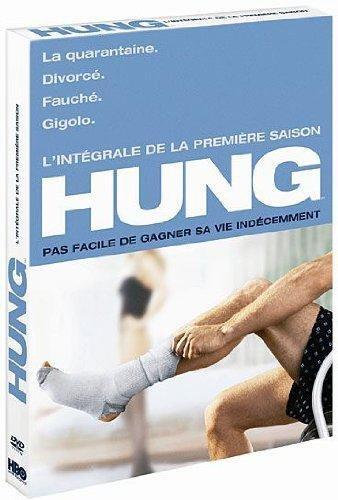 hung-saison-1