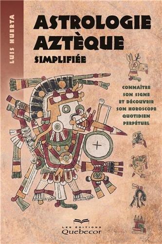 astrologie-azteque-simplifiee