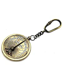 1ad0be6683a8 Amazon.es  Reloj De Sol De Bolsillo - Hombre  Relojes