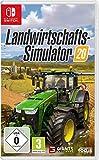 Landwirtschafts-Simulator 20 [
