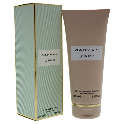 Carven Le Parfum Perfumed Body Milk 200ml -