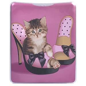 Maranda Ti Mi Torch Kitten in Shoes Handy Hand bag Purse Flashlight MT37