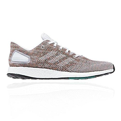 cdce09baae081 Adidas Pure BOOST DPR  Características - Zapatillas Running