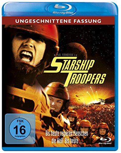 Starship-Troopers-Ungeschnittene-Fassung-Blu-ray