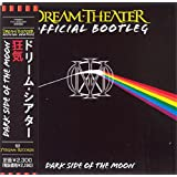 The Dark Side Of The Moon [2 CD]