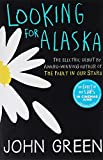 #10: Looking for Alaska