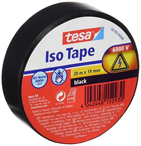 tesa-56190-00009-01-isolierband-schwarz
