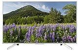 Abbildung Sony KD-55XF7077 (Fernseher)