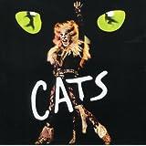 Cats - Deutsche Originalaufnahme