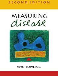 Measuring Disease 2/E: A Review of Disease Specific Quality of Life Measurement Scales