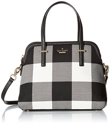kate-spade-new-york-cedar-street-plaid-maise-light-shale-multi