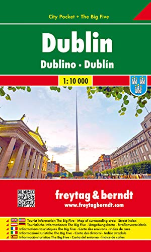 Dublin: FBCP.180