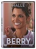 Headliners & Legends: Halle Berry (HALLE BERRY, Spanien Import, siehe Details für Sprachen) -