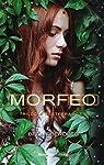 Morfeo par Beca Aberdeen