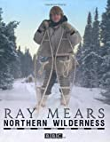 Northern Wilderness
