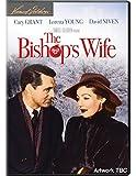 The Bishop's Wife [UK kostenlos online stream