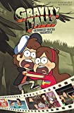Disney Gravity Falls Cinestory Comic Vol. 5