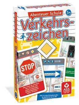 abenteuer-schule-verkehrszeichen-kartenspiel